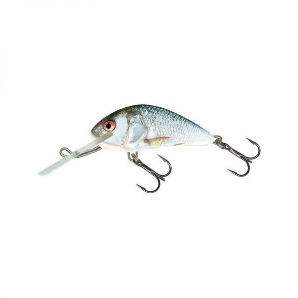 salmo wobler hornet floating real dance 1 600x600 - Salmo Wobler Hornet Sinking Real Dance 6cm 14g potápavý