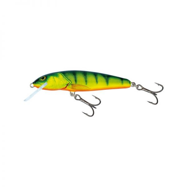 salmo wobler minnow floating hot perch 1 1 600x600 - Salmo Wobler Minnow Floating Hot Perch 7cm 6g plávajúci