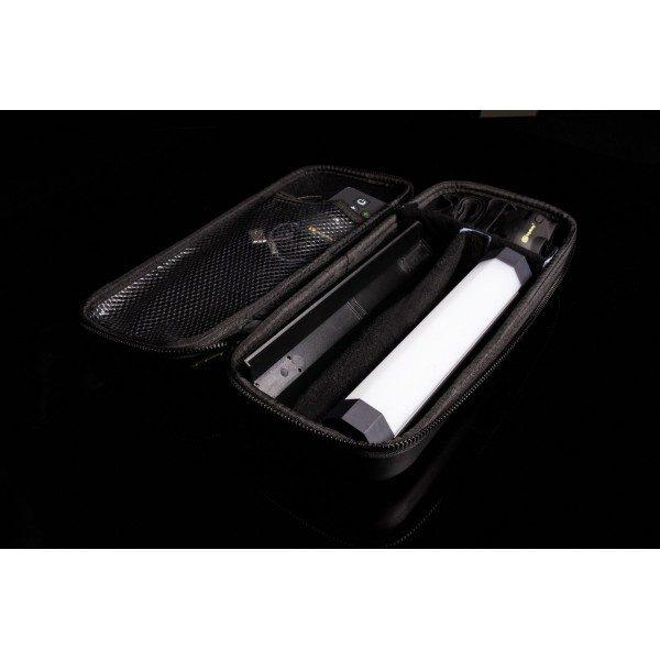 case220 2 team outdoors 600x600 600x600 - RidgeMonkey GorillaBox 220 pre bivvy Lite