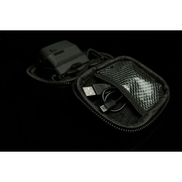 case75 team outdoors 600x600 600x600 - RidgeMonkey GorillaBox 75 pre čelovku VRH300