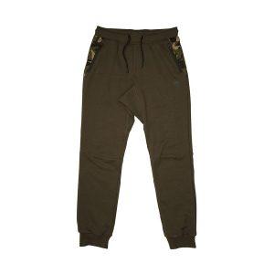 chunk dark khaki joggers main 300x300 - Fox tepláky chunk khaki/camo joggers