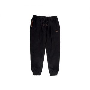 cpr723 728 300x300 - Fox tepláky Joggers Black/Orange