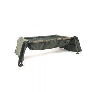 nash podlozka carp cradle mk3 3 300x300 - Nash Podložka Carp Cradle MK3