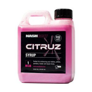 nash syrup citruz spod 1 l 1 1 300x300 - Nash Syrup Citruz Spod Syrup 1L Novinka 2019