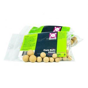 90013 300x300 - CCMoore korkové guličky cork ball 50ks