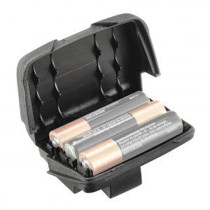 E923002 300x300 - PETZL Battery pack pre 3 AAA baterie do Reactik, Reactik+