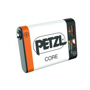 E99ACA 300x300 - PETZL Accu Core batérie pre Tikkina, Tikka, Tactikka, Actik