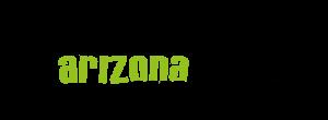 Arizonacarp